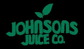 Johnsons Juice Co