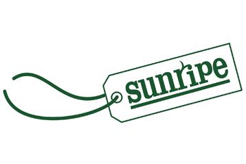 Sunripe